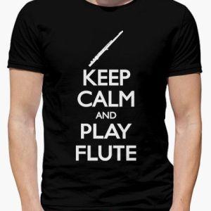 calm_flute