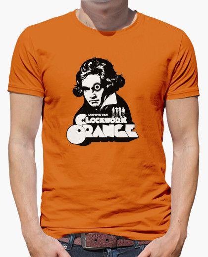 camiseta_beethoven_naranja_mec