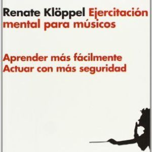 ejercitacion_musicos