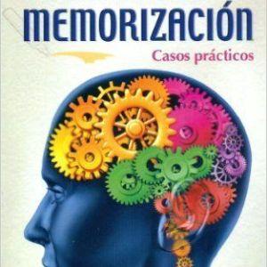 memorizacion