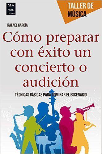 Preparar_exito_audicion
