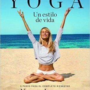 yoga_libro