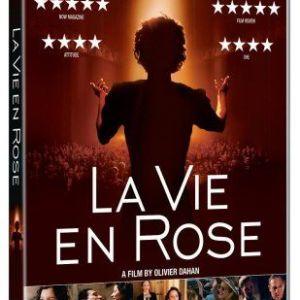 vie_rose