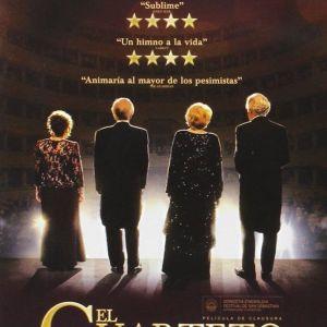 el_cuarteto