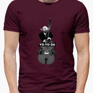 yo-yo_da--i-13562366433501356230116 (1)