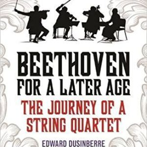 beethoven_age