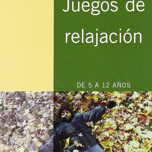 juego_relajacion