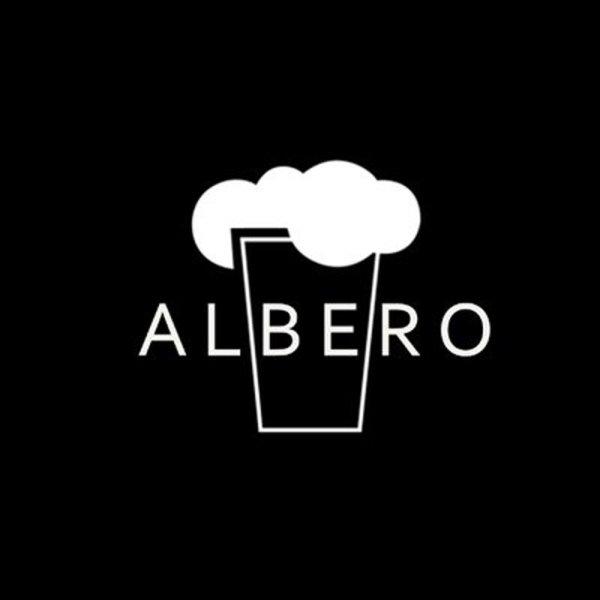 Kit Albero Pale Ale – Loopulo