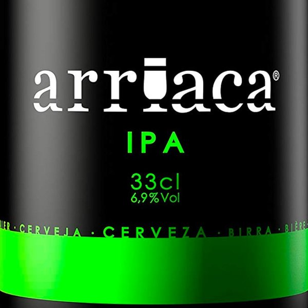 Kit Arriaca IPA – Loopulo