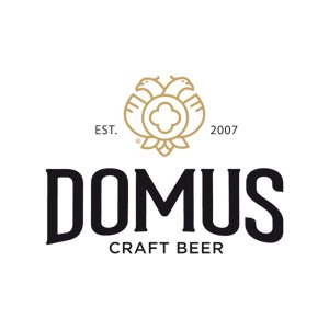 Kit Domus Summa Scotch Honey Ale – Loopulo