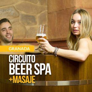beerspa_granada_masaje_loopulo