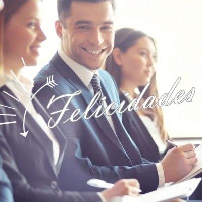 Videos personalizados para empresas
