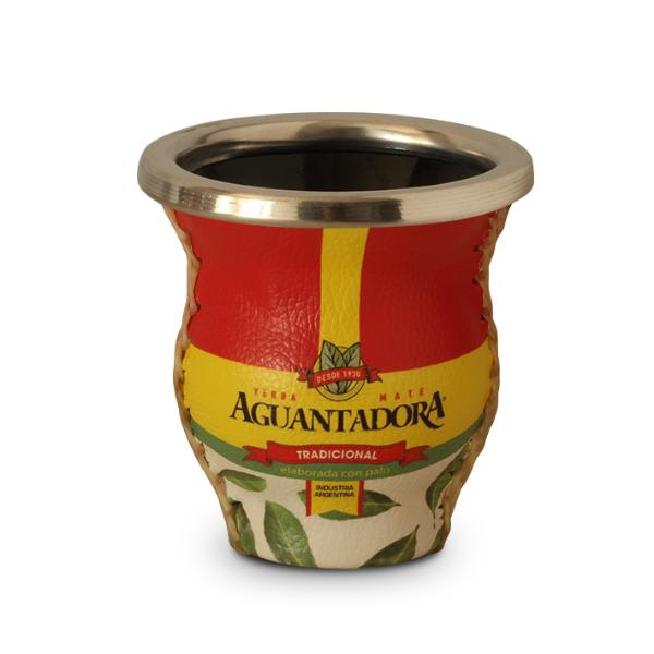 mate copita aguantadora