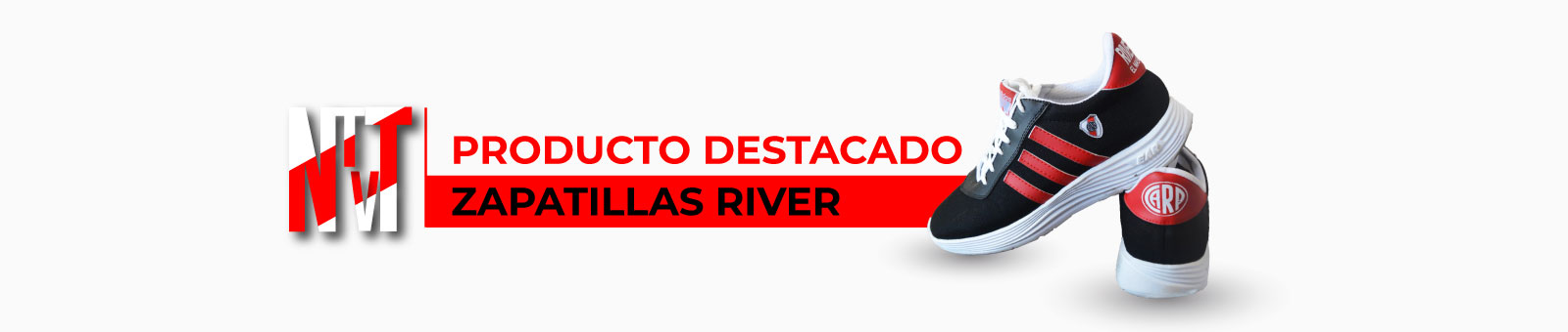Banners-Web-river2