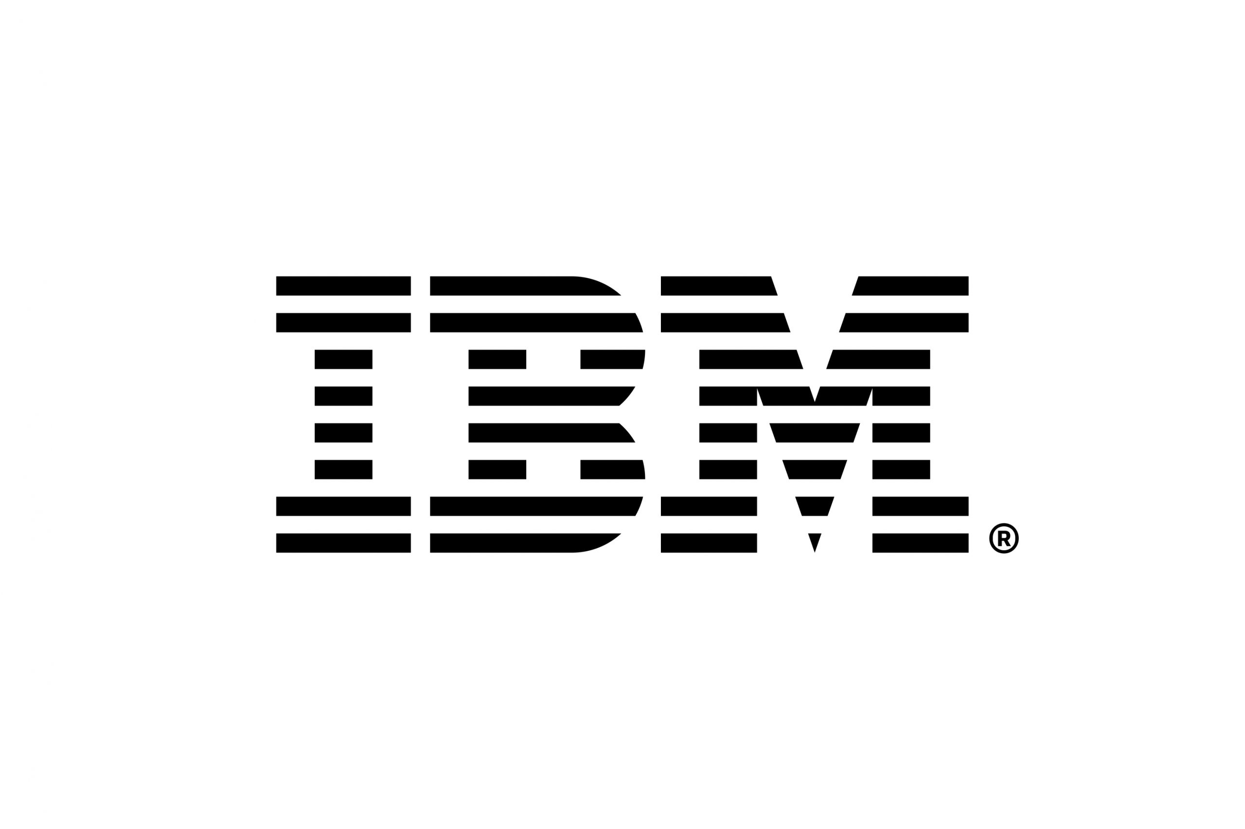 IBM_logo®_pos_CMYK