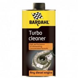 Imagén: Limpiador Turbos Bardahl 1l. (Turbo Cleaner)