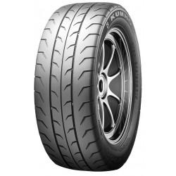 Imagén: Neumático Kumho Asfalto V70