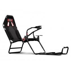 Imagén: F-GT Lite Cockpit Next Level Racing