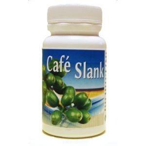 Café Slank 60comp-Eladiet
