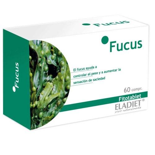 Fucus 60 comp – Eladiet