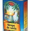Sirope de Savia de 1 litro - Mabal Bal