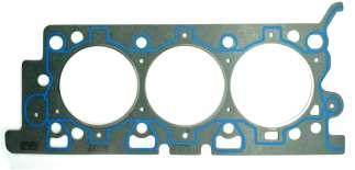 JUNTA CABEZA 3.0 L Ford V6 , Escape, Taurus, Sable, DOHC Mot. DURATEC 99/04 (Derecha) Junta Cabeza Grafitada HGX-2662056-NR