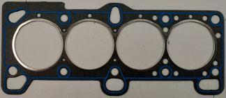 JUNTA CABEZA Grafitada Chrysler 4 Cil, Attitude Motor G4ED MLS 1.4 / 1.6 ( 06/08 ) HGX-3640070-SB