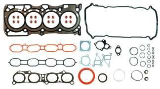 JUNTAS MOTOR Nissan 4 Cil, DOHC, 16V, Altima, Rogue, X-Trail 14/18, QR25DE. Cabeza MLS 3ª Serie. 2.5 L. FSX-5840297