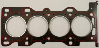 JUNTA CABEZA Ford 4 Cil, Mazda Vin N, 2.3 L Vin D, H, Ecosport, Focus, Mondeo, Ranger, Mazda 3, GX, GS, 6, B2300, 01/11, Motor Duratec CJBA Argentina ( Grafitada ) HGX-5340215-NR