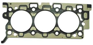 Junta Cabeza Jaguar 3.0 l. S-Type V6, 24V, 00/03 , Lincoln LS 00/02 ( Derecha ) HGX-2662059-MLO