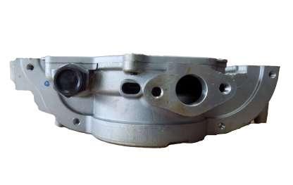 Bomba de Aceite Chrysler Mitsubishi V6 3.0 L (181) 6G72, 2001-05, Sebring, Stratus, Eclipse, Galant ma344a