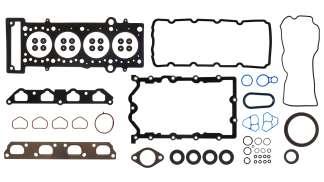 Juego de juntas de motor Mini Dodge Copper, 1.6 l. Mini cabrio, Mini one,16V, SOHC, Motor W10B16A, W11B16A, 02/08, Ram 700 (16/18), Neon 17/18, Vision 15/18 FSX-0840021