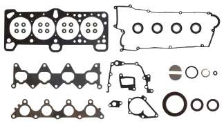 Juego de Juntas de Motor Hyundai Dodge Chrysler, 1.6 l. 4 Cil. 16V, DOHC, Attitude, Kia Rio, Rio5, Motor Hyundai G4ED 08/11. FSX-3640075