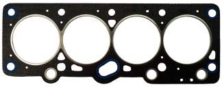 Junta Cabeza Ford 2.0 l. 4 Cil, Escort 122 SOHC 97/01 SOHC, 8V, SPI , Escort, Tracer, Primeros Focus SPI ; 81/04 SOHC Split Port HGX-2640054-SB