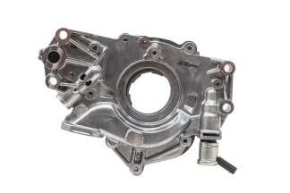 Bomba de aceite Chevrolet 4.3 L. V6 SIDI VVT, ECOTEC OHV, Silverado 1500, GMC Sierra 1500 Motor 262Cu. 14/16 RMA-476