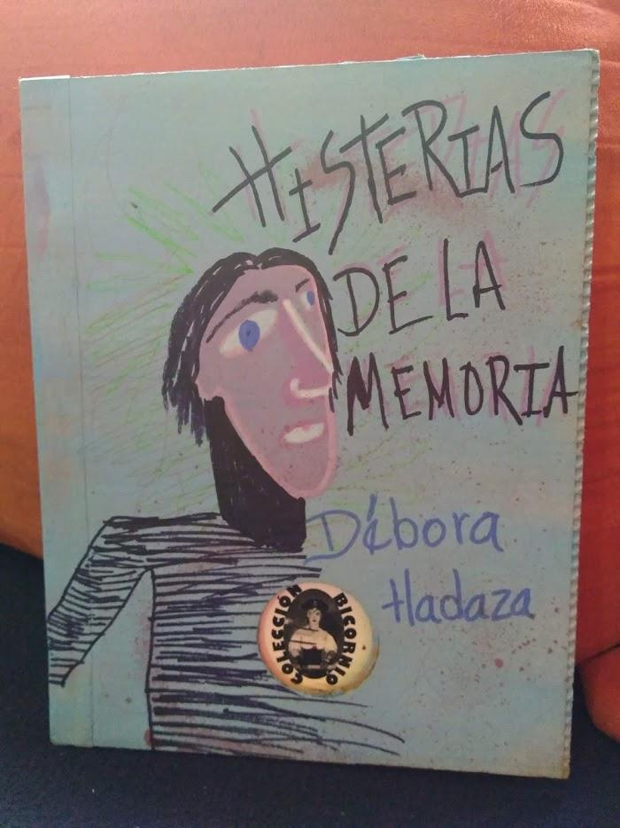 histerias 32