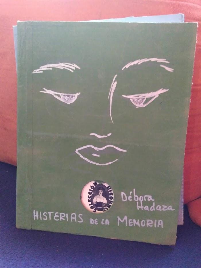 histerias 67