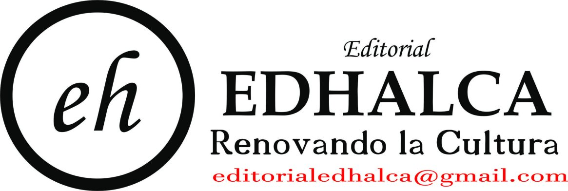 Edhalca300