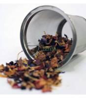 Filtro de infusiones a granel - Para Taza - 1 unidad