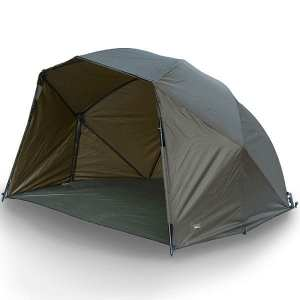 Brolly Dynamic NGT - Brolly NGT Dynamic