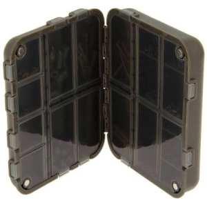 Caja ngt xpr de montaje cierres magneticos 4 - Caja de montaje NGT XPR Mini