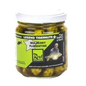 Chufas mulberry florentine - Chufa Mulberry Florentine Rod Hutchinson