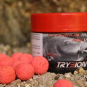 Flotantes Trybion Pop Up Cyprinus Max - Pop Up Trybion Cyprinus Max