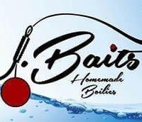 Logo JBaits