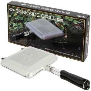 Tostadora sarten xl ngt - Sartén tostadora NGT XL