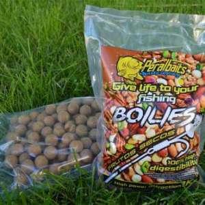 boilies frutos secos peralbaits - Boilies Futos Secos Peralbaits