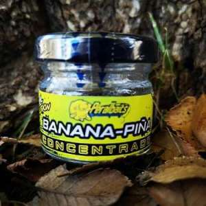 concentrado banana pina peralbaits - Concentrado Banana Piña Peralbaits
