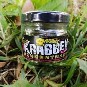 concentrado krabben peralbaits - Concentrado Krabben Peralbaits