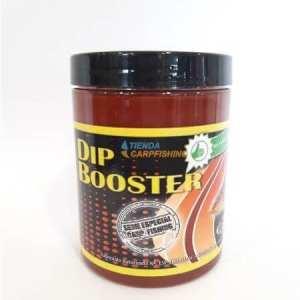 dip 300 ml KRILL CRAB poisson fenag - Dip Krill Crab Poisson Fenag 300 ml