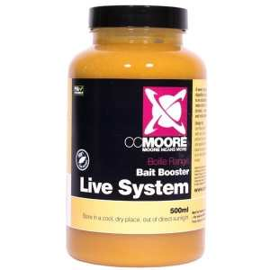 dip live system ccmoore - Dip 500 ml Live System Ccmoore